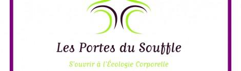 Journée découverte aux «Portes du Souffle» le dimanche 15 Septembre 2013 de 10h à 20 h dans la vieille ville de Briançon 3 Rue du Docteur Vagnat (ruelle entre la Collégiale et la Grande Gargouille)