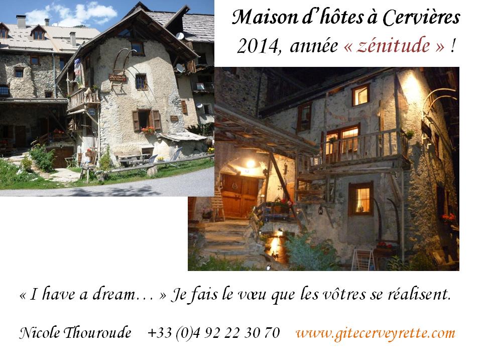 Voeux-Cervières-2014