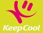 Journée Portes ouvertes à Keep Cool le 02 Avril 2014