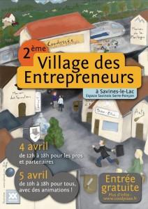 flyer-2eme-village-des-entrepreneurs-web_Page_1-212x300