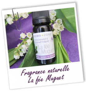 FT_trombone_fragrance-naturelles_MS_la-fee-muguet