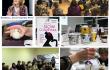 Atelier aroma cosm'éthiques à la Biocoop de Gap