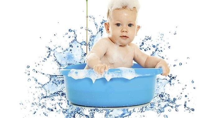 Amilo Système de vitalisation et filtration de l'eau