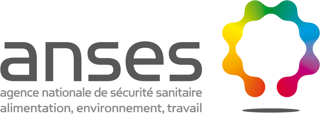 Anses_logo_2010