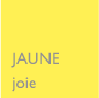 couleur_jaune
