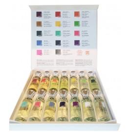 coffret-14-parfums-de-soin-30-ml