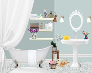 bath-1620833_960_720