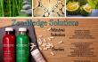 «Zen pledge Collection by Môdere» Attitude zénitude