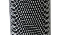 Nouvelle Cartouche de filtration du système «Amilo»