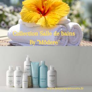 Collection Salle de bains By _Môdere_