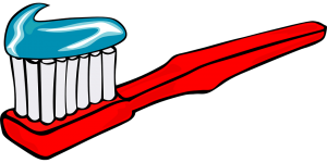 toothbrushe-24232_960_720