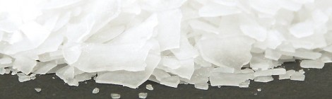 Nigari ou Chlorure de Magnésium, un remède naturel polyvalent et peu coûteux