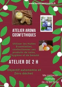 atelier aroma cos 2020-page-001