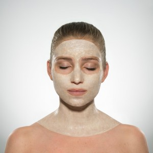 gommage-masque-eclat-orange-150ml (1)
