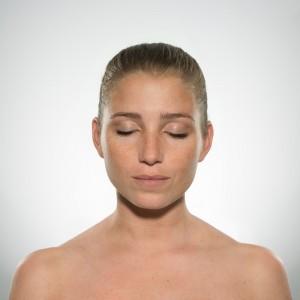 gommage-masque-eclat-orange-150ml (2)