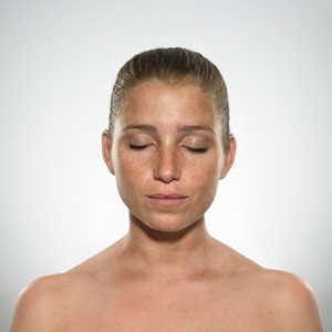 gommage-masque-eclat-orange-150ml (3)