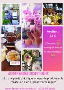 Atelier AROMA COSM ETHIQUES (2)-page-001