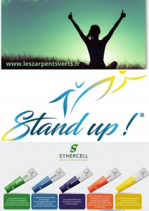 affiche synercell 1-page-001