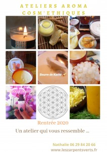 Ateliers AROMA COSM ETHIQUES sept-page-001