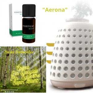 _Aerona_