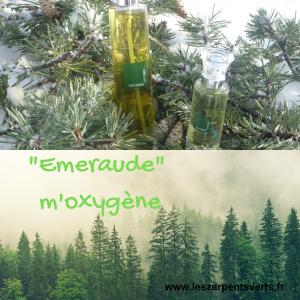 _Emeraude_ m'oxygène