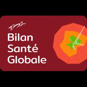bilan santé global